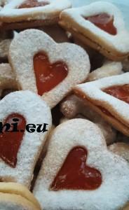 Valentinovi-piškoti-628x1024