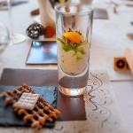 Teden restavracij v Sloveniji