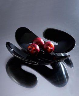 EVE - posoda za sadje