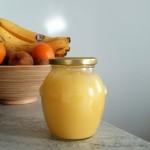 Ghee maslo – rumeno zlato