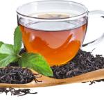 Pravi čaji in njihove značilnosti